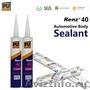 полиуретановый  герметик  Renz 40