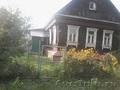 Продается дом Воскресенский район