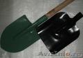Продам лопаты совковые