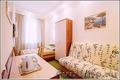 Комфорт и доступные цены  в  мини-отеле
