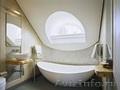 Ремонт санузла,  ванной,  туалета. Сантехника