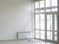 Магазин аренда 15м2 с отдельным входом м. Щелковская