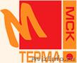 Компания ТЕРМА-МСК Отопление и водоснабжение