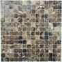 мозаика оптом от NS mosaic
