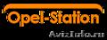 Автосервис Opel Station