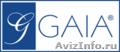 Женское белье польской фирмы GAJA