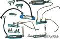 Утилизация люминесцентных,  энергосберегающих ламп и ртутьсодержащих приборов и о