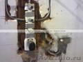 Установка сантехники,  проектирование и монтаж отопления,  сантехнические работы