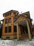 Продается дом на Рублевке 1000 кв.метров