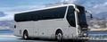 Электронные билеты на междугородние автобусы
