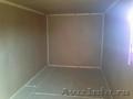 Супер Распродажа блок контейнеров! - Изображение #4, Объявление #1504113