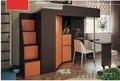Кровати одно, двух, трехъярусные; прихожие,  шкафы, комоды  из дерева  - Изображение #6, Объявление #981765