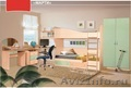 Кровати одно, двух, трехъярусные; прихожие,  шкафы, комоды  из дерева  - Изображение #7, Объявление #981765