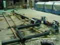 Монтаж трубопроводов пожарного водоснабжения Москва