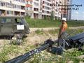 Сантехнические работы Монтаж трубопроводов Москва
