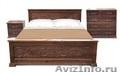 Кровати одно, двух, трехъярусные; прихожие,  шкафы, комоды  из дерева  - Изображение #5, Объявление #981765