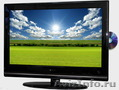Ремонт любых телевизоров и мониторов - Изображение #2, Объявление #1365876