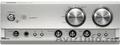 Ремонт аудио усилителей - Изображение #2, Объявление #1365878