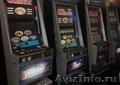 Куплю игровые автоматы