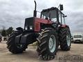 Тракторы «Беларус-1221» 0 м/ч 1 год гарантии.