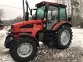 Тракторы МТЗ «Беларус-1523» 0 м/ч 1 год гарантии