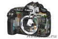 Ремонт Фотоаппаратов, Видео, Аудио, DVD - Изображение #2, Объявление #217884