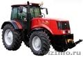 Трактор МТЗ «Беларус-2522»,  двигатель