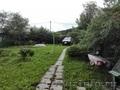 Продается дом Чеховский район поселок Столбовая ул Заводская, 28 - Изображение #3, Объявление #1522119