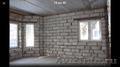 Продается коттедж  Наро-Фоминский район, поселок Лесное озера - Изображение #3, Объявление #1522117