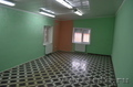 офис 20м2 ул. Рабочая