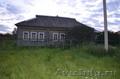 дом в д. Митяево