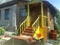 дом в д. Праслово