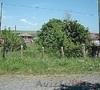 Участок в Болгарии 1110 м2,  с колодцем,  за 1600 €