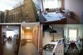 Сеть дешевых общежитий для рабочих и строительных бригад по Москве