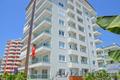 Продам новую 3-х комнатную квартиру в 200-х м от моря в Аланье/Турция