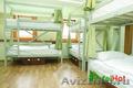 Комната от 300 рублей в 5 минутах от м. Белорусская