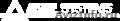 Продажа насосов и насосного оборудования GrundfosPRO