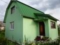 Продаю дачу в Орехово-Зуевском р-оне в СНТ «Виктория»