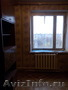 Продаю комнату в трехкомнатной квартире в г. Дрезна