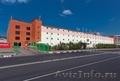 Продаю Арендный бизнес (Нежилое помещение 100м + Якорные арендаторы)