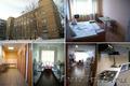 Бесплатный сервис по подбору общежитий для рабочих и строительных бриг