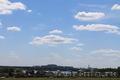 Продам участок 7 соток на берегу Клязьминского водохранилища
