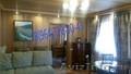 ЭЛЕКТРОМОНТАЖНЫЕ работы в Дмитрове и районе. - Изображение #2, Объявление #1167471
