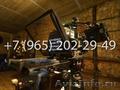 Аренда суфлера для видеосъемки, Объявление #1544036