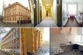 койко-места в сети общежитий Дешевые для рабочих и строительных бригад по всей М