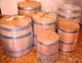 Дубовые бочки от производителя - Изображение #2, Объявление #1552746
