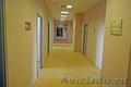 Дешевые койко-места в сети общежитий для рабочих и строительных бригад - Изображение #2, Объявление #1550605