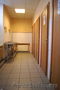 Дешевые койко-места в сети общежитий для рабочих и строительных бригад - Изображение #3, Объявление #1550605