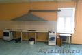 Дешевые койко-места в сети общежитий для рабочих и строительных бригад - Изображение #4, Объявление #1550605