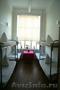 Дешевые койко-места в сети общежитий для рабочих и строительных бригад - Изображение #5, Объявление #1550605